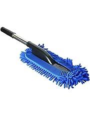 فرشاة تنظيف السيارة من اوتو بيست، ازرق