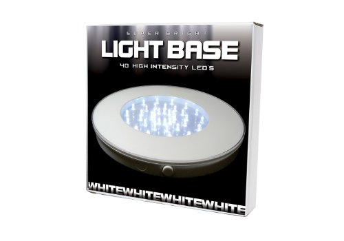 Fortune Products Led Lights in Florida - 6