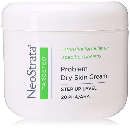 Neostrata Skin Care - 5