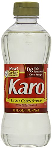 karo-light-corn-syrup-16-fl-oz