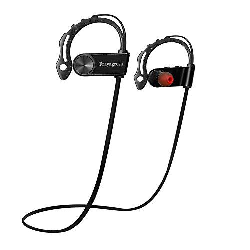 Bluetooth Headphones Wireless Earphones for Spo...