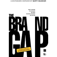 Brand Gap, The: Revised Edition