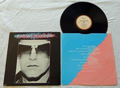 Elton John - 1979 - Zortam Music