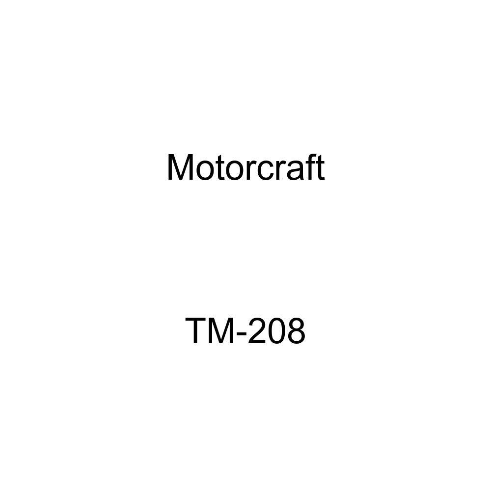 Motorcraft TM-208 Transmission Modulator