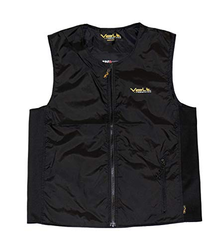 Torso Heated Vest Liner