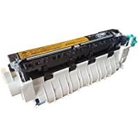 AltruPrint RM1-1082-AP Fuser Kit for HP LaserJet 4240 / 4250 / 4350 (110V)