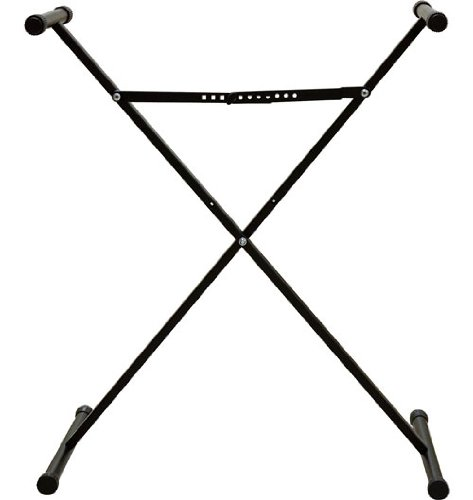 arst single keyboard stand