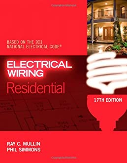 41msUsRKMaL._SX258_BO1204203200_ electrical wiring residential ray c mullin, phil simmons Electrical Wiring Diagrams For Dummies at bayanpartner.co
