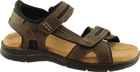 dockers-mens-solano-gladiator-sandal-dark-brown-11-m-us