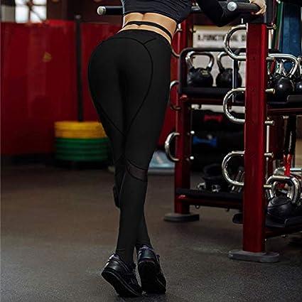 Amazon.com: BATOP Leggings for Women Leggings Plus Size ...