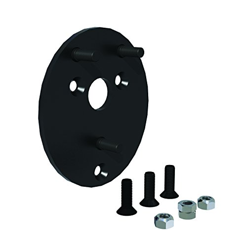 jeep spare tire extension - 8