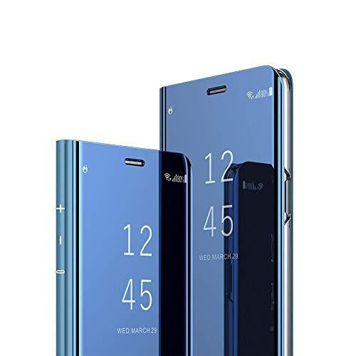 ISADENSER Samsung Galaxy Note 8 Case for Women Luxury Design View Flip...