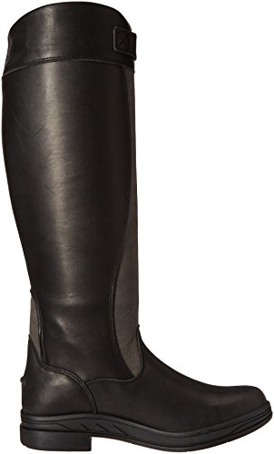 Ariat Womens Grasmere Country Boot Nero