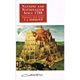 Nations and Nationalism since 1780 : Programme, Myth, Reality, Hobsbawm, E. J., 0521406781