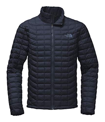 thermal ball north face - 5
