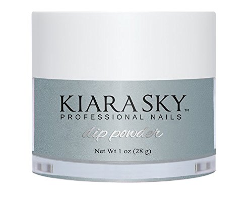 Bestselling Nail Thickening Solution