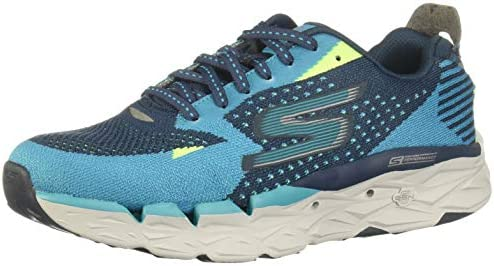 Skechers Womens Go Run Ultra R