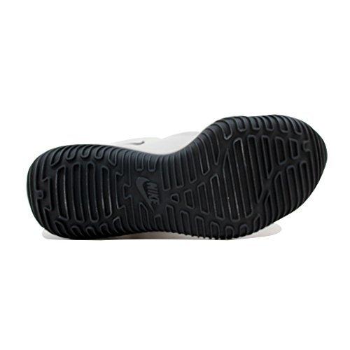 NIKE Mens Komyuter Premium Light Bone/Black-Cobblestone 921664-002 Shoe 12 M US Men (Bone Light Footwear)