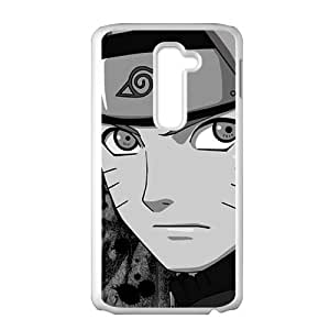 XXXD naruto shippuden eyes Hot sale Phone Case for LG G2 by icecream design