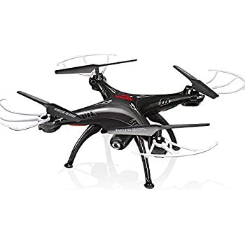 Amazon Cheerwing Syma X5hwi Wifi Fpv Drone With Hd Camera Live. Cheerwing Syma X5swv3 Fpv 24ghz 4ch 6axis Gyro Rc Headless Quadcopter Drone Ufo With Hd Wifi Camera Black. Wiring. Drone Syma X5hw Wiring Diagram At Scoala.co