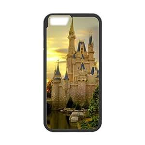 Case Cover For LG G3 Building Phone Back Case Art Print Design Hard Shell Protection FG093124