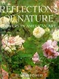 Reflections of Nature, Ella M. Foshay, 0394534905