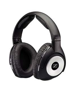 Sennheiser HDR 170 Headphone Receiver