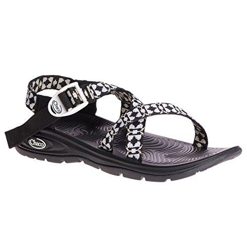 Chaco Frauen Zvolv Athletic Sandale Scheibe Angora