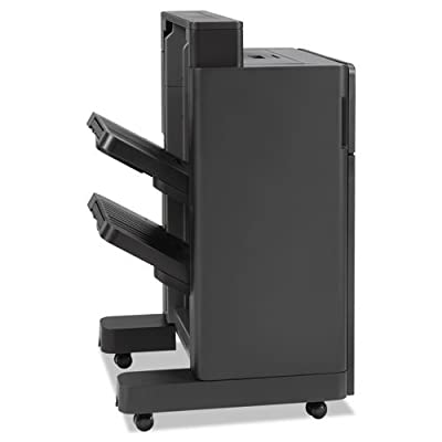 HP - Stapler/Stacker for Color LaserJet M880, M855 Series A2W80A (DMi EA from HP