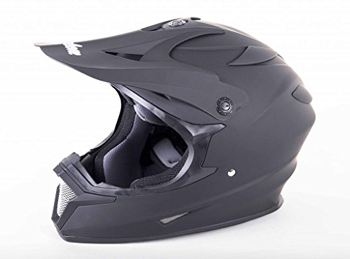 quad helmets for youth - 6