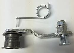 Chain Tensioner For Razor Crazy Cart (V1-4)