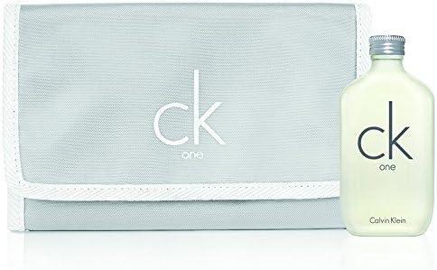 Calvin Klein, Set de fragancias para mujeres - 100 ml.: Amazon.es: Belleza