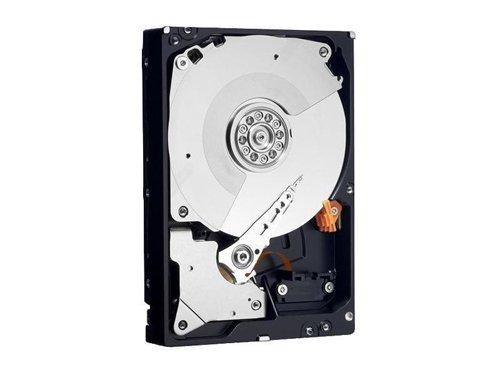 ance Desktop  Hard Disk Drive - 7200 RPM SATA 6 Gb/s 64MB Cache 3.5 Inch  - WD3001FAEX ()