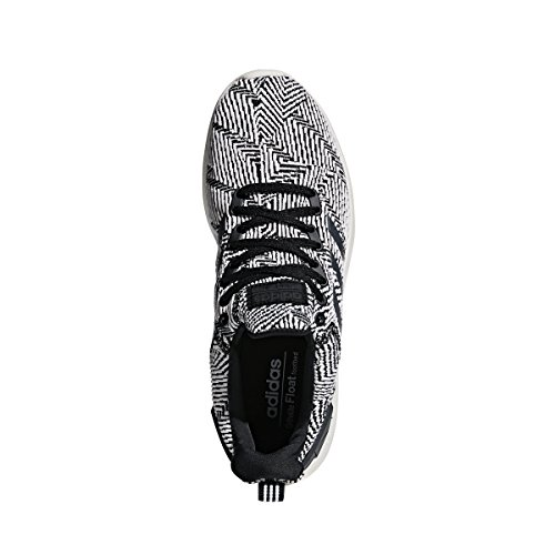 Racer White Black Core CF adidas Lite Chalk Men's BYD Carbon qW4AAtvzw