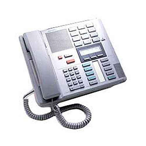 Meridian M7310 Phone Gray