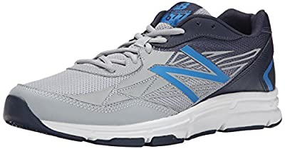 New Balance Men's MX677V3 Training Shoe