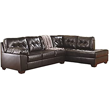 Amazon Com Ashley Furniture Signature Design Alliston 2