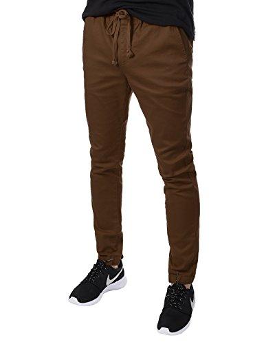 zara men clothing - 9