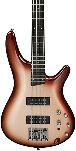 Ibanez SR300E 4-String Electric Bass Coil 4 String Active Bass