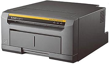 Hiti impresora de sublimación p910l - A Partir De 10 X 15 cm ...