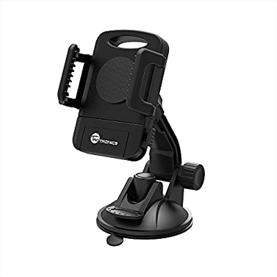 TaoTronics Car Phone Holder