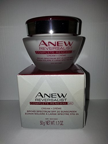 Anew Skin Care - 7