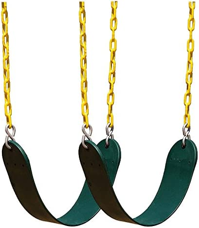 Squirrel Products Pack Heavy Swing product image