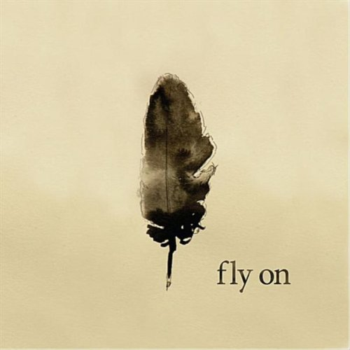 Cover of Fly On