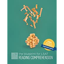 Amazon blueprint lsat preparation books search results malvernweather Choice Image