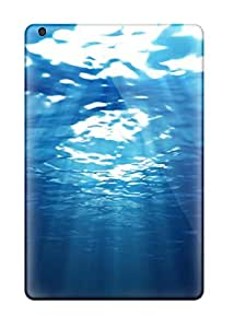 Fashionable Ipad Mini 2 Case Cover For Water Under Sea Protective Case 7544585J92743399