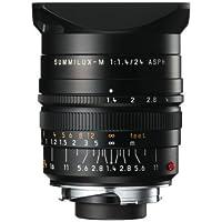 Leica 24mm / f1.4 ASPH. (S7)