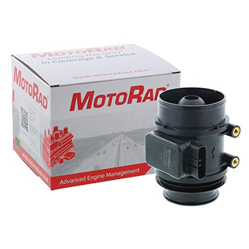 - MotoRad 3MF430 Mass Air Flow Sensor | Fits select Lexus ES300; Toyota Avalon, 4Runner, Camry, Previa, T100, Tacoma