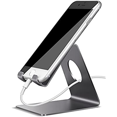 lamicall-cell-phone-stand-phone-dock-3