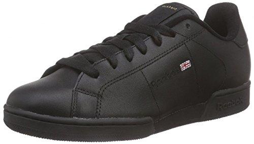 Zapatillas Reebok – Npc II negro talla: 40